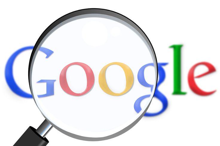 Google'da Bu Yıl En Çok Bunları Aradık