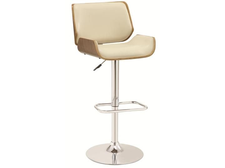 counter height white leather bar stools bar high chairs white