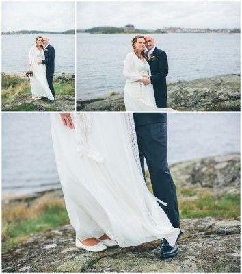 bröllop-stakholmen-9