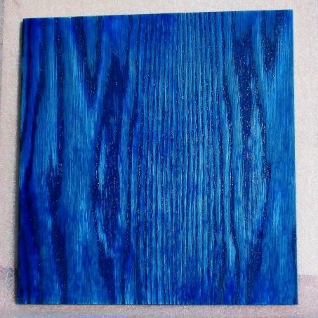 25 Best Ideas About Blue Wood Stain On Pinterest Red Wood Stain Chalk Paint Furniture And