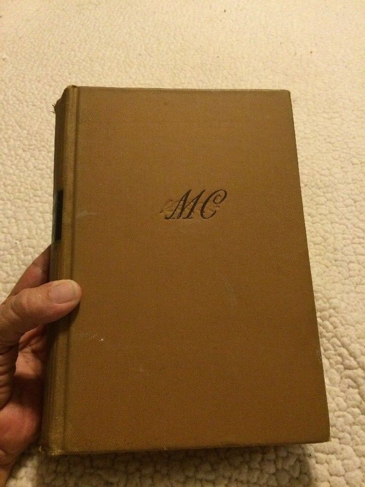1937 MADAME MARIE CURIE POLAND NOBEL PRIZE CHEMISTRY FIRST EDITION    eBay