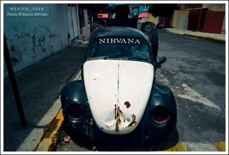 © DiPrizio_visual 2016 . http://danilodiprizio.com . #photography #visual #fotografia #photo #art #color #image #reportage #people #place #luoghi #ritratti #natura #nature #city #face #street #strada # volti #gente #italy #europe #imagen #mexico