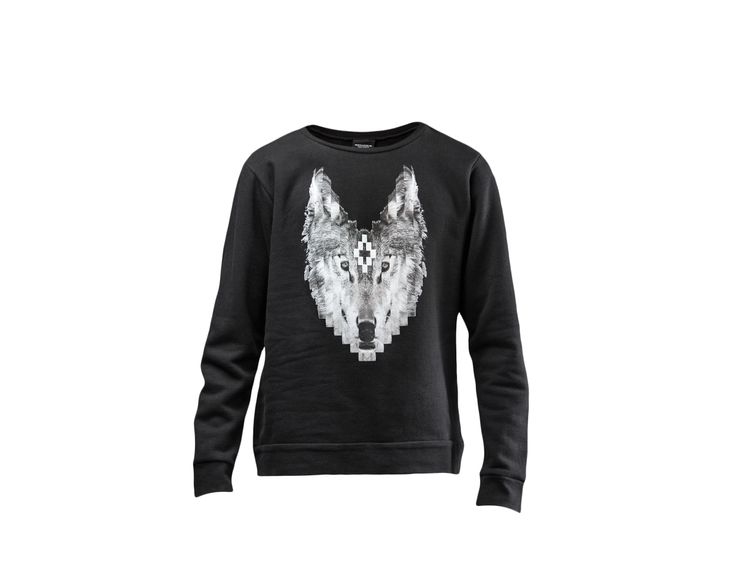 http://rsvpgallery.com/mens/marcelo-burlon-county-of-milan-philly-crewneck-black.html
