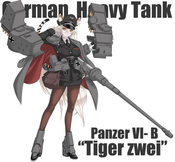 Saori has to swing herself down and out of her chair in order to reach hana. Pin by Felix da hellcat on Graphics | Anime tank, Anime military, Anime art girl
