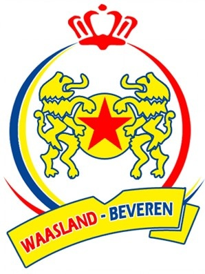 Waasland-Beveren 2-0 (2013-2014 compitition) 2-1 (Play Off 2A 2013-2014) 4-1 (2014-2015 competition) 2-1 (2015-2016 competition)