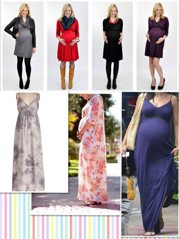 29 besten Pregnancy Clothes Bilder auf Pinterest ...