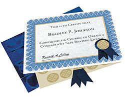 19 best Make Your Own Award Certificates images on Pinterest ...