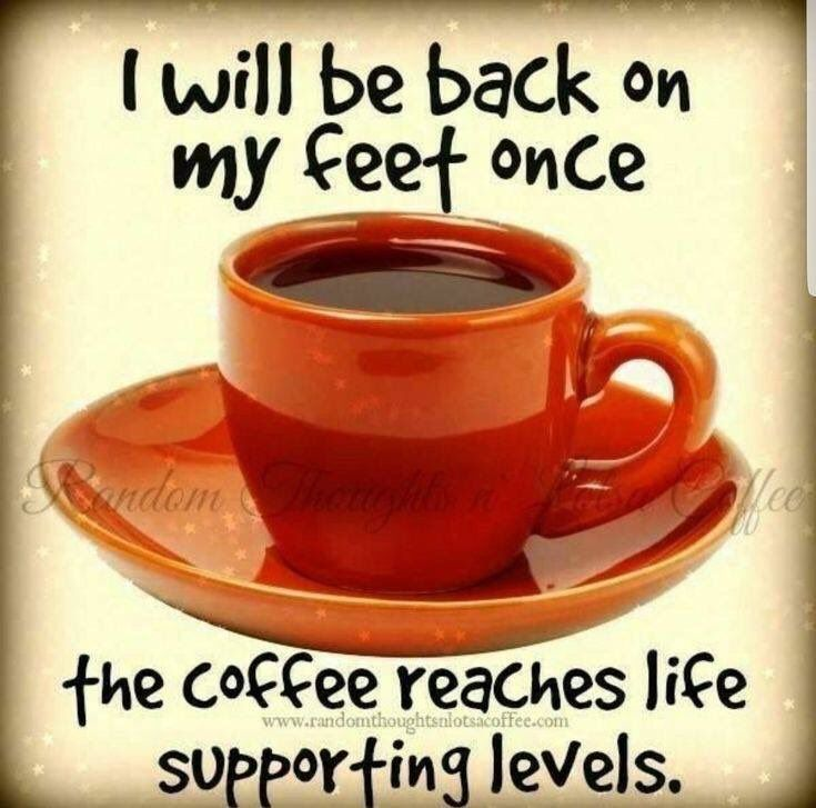 Coffee Quotes Doilovecoffee On Twitter Coffee Quotes Coffee Obsession Good Morning Coffee