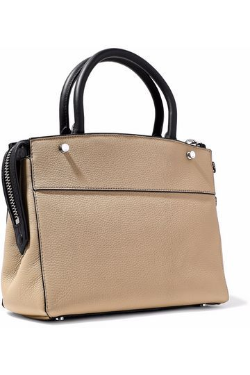 Designer Bags Up To 70 Off The Outnet