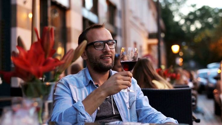 Everybody's Wine Guy - Guide to Food and Wine Pairing: Over 600 Spectacu...