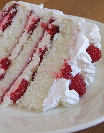54 best Best Homemade Cake Recipes images on Pinterest Homemade