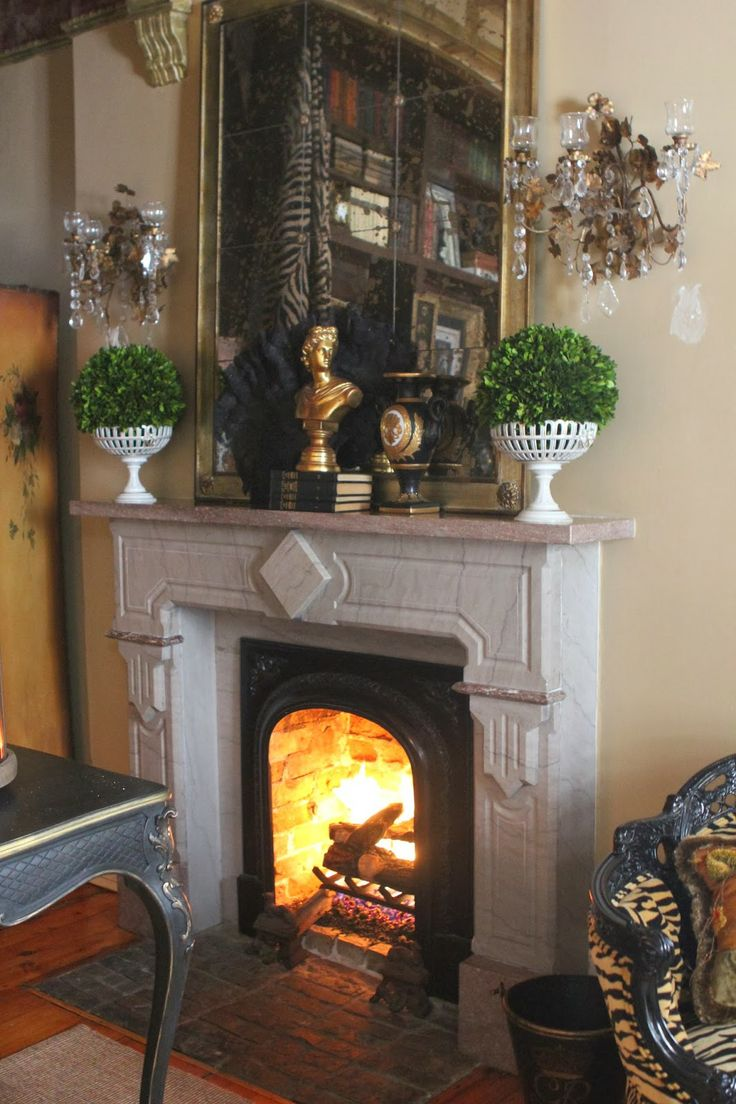 116 best fireplace images on pinterest fireplace ideas