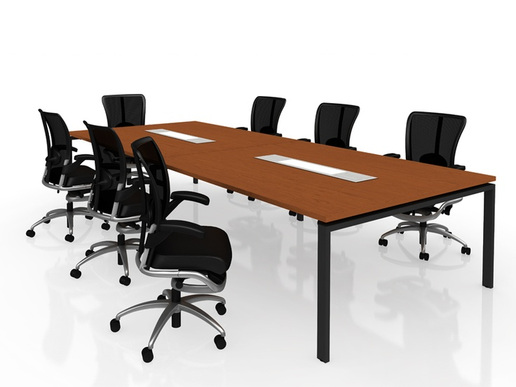 Sleek and modern conferencing solutions. Call today - 615-321-9590.