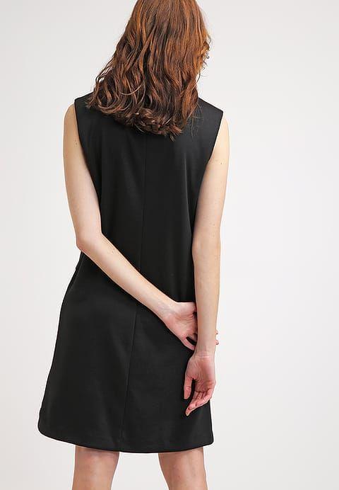 Pedir  Anna Field Vestido ligero - beige por 27,95 € (17/04/17) en Zalando.es, con gastos de envío gratuitos.