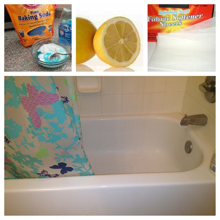 12 Best Images About Lemon Juice On Pinterest Aspirin Cleanses And Invisible Ink