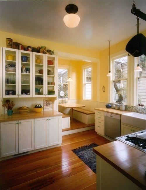 nooks n cubbies kitchen nook kitchen design kitchen booths on kitchen nook id=85573
