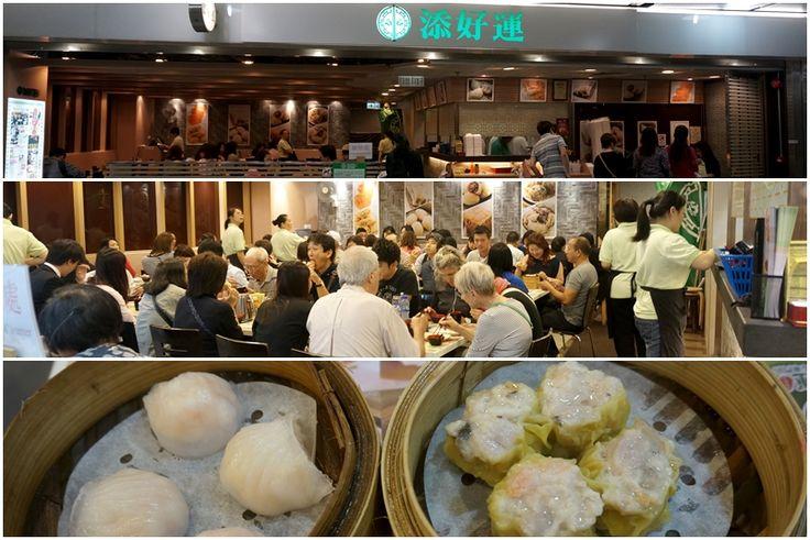 로맨틱하게, 때론 감성적으로 즐기는 홍콩 여행 버킷리스트 10 :: 대한항공 블로그 :: 대한항공 블로그