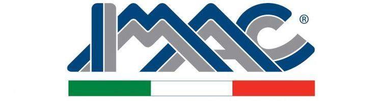 Мужская итальянская обувь фирмы imac
