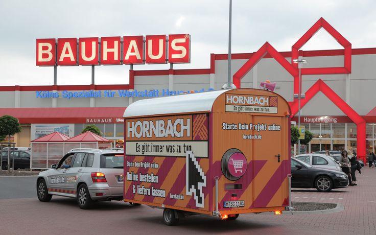 Pin von TULP DESIGN auf Hornbach Hornbach, Bäche, Bauhaus