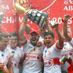 Sport24 - Currie Cup