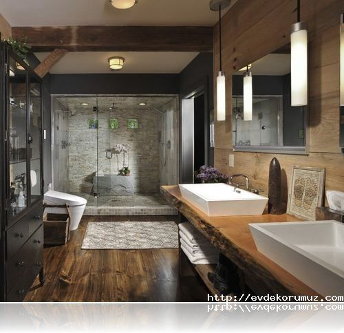 1622 best images about bathroom on pinterest master bathrooms designed and decorated the jessica klein way