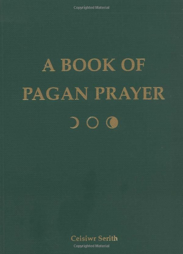 92 best witch craft images on pinterest magick witches and bruges witch library witch library a book of pagan prayer fandeluxe Choice Image