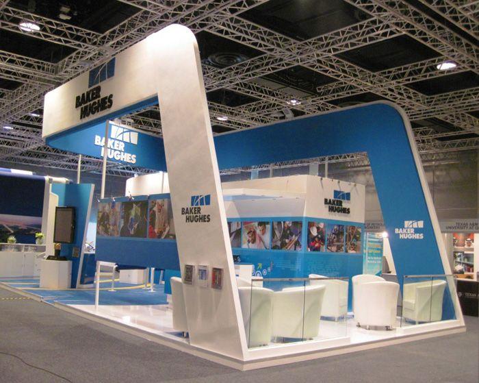 Nice Custom Stand Design Modular u System Built Exhibition Stands Exhibition Stand Designers Specialists