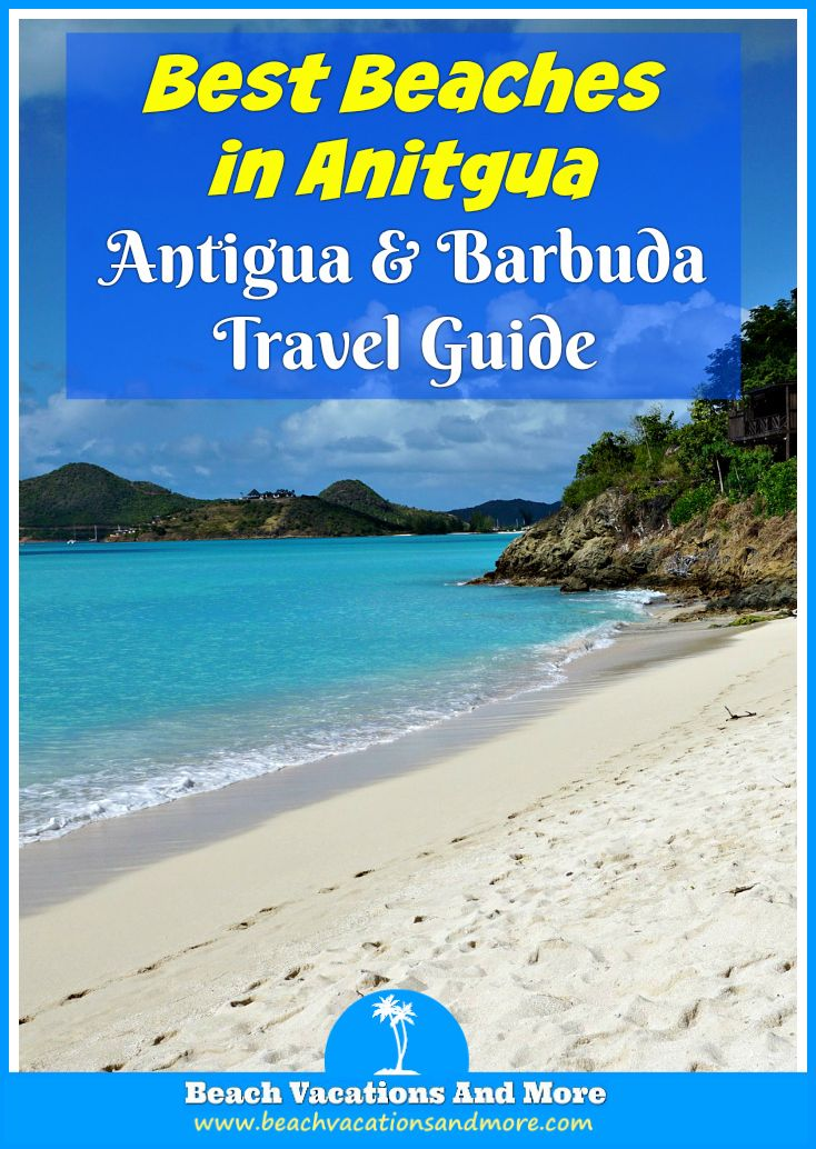 Best 25 antigua ideas on pinterest antigua caribbean for Best caribbean vacations in december