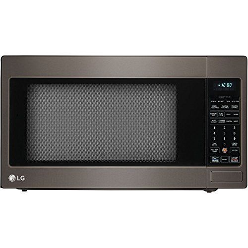 Best 25 Countertop Microwave Oven Ideas On Pinterest Microwave Oven Microwaves And Small