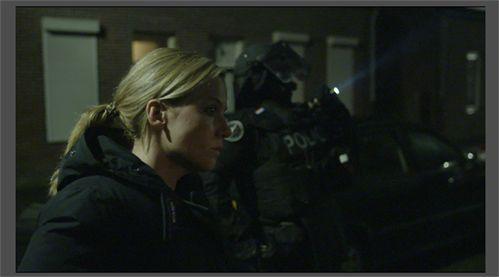 Hoe gaat het eraan toe binnen een arrestatieteam? Documentairemaker Jessica Villerius krijgt exclusieve toegang tot de anti-terreur eenheid van Nederland. Kijk nu Onder de radar: Speciale Eenheden in actie bij NLziet! https://www.nlziet.nl/i/KN_1679240?code=Pin_NPO