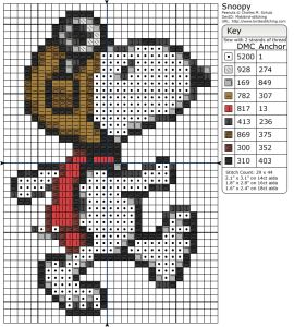 video game cross stitch patterns | Tumblr