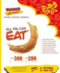 Image result for ramadan offers restaurants