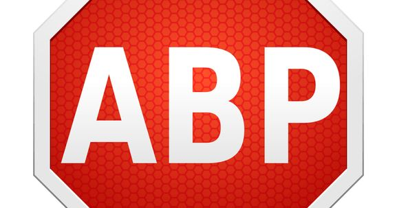 Adblock Plus wants to protect you from sites using your computer resources to mine cryptocurrency. The team has released a filter that users can add to their Adblock Plus browser extension in Chrom…