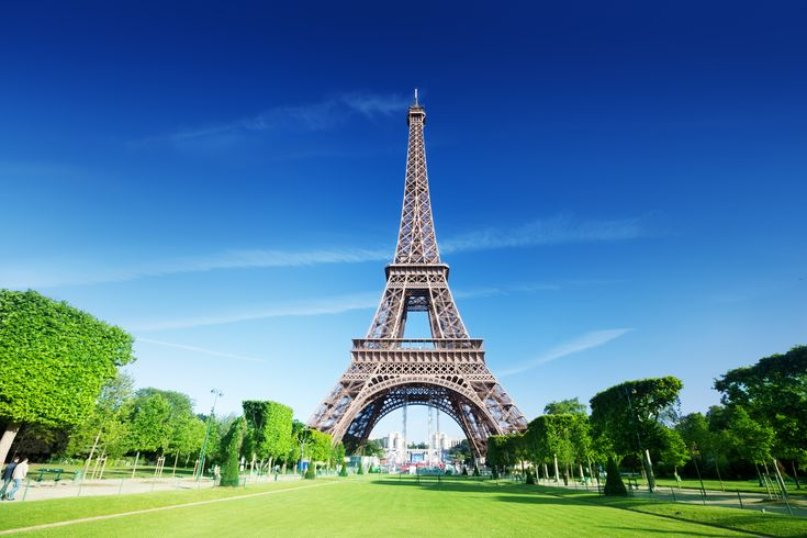 Book your Holiday in France, Europe more than 58.700 properties available, Apartments, Hotels, Villas, Holiday Homes, Guest…