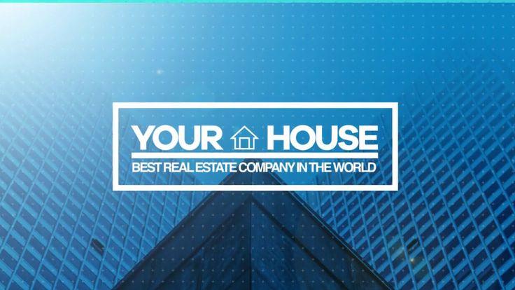 Imagefilm für Immobilienmakler