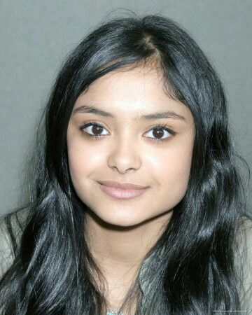 31 best afshan azad images on pinterest afshan azad hogwarts and afshan azad thecheapjerseys Choice Image