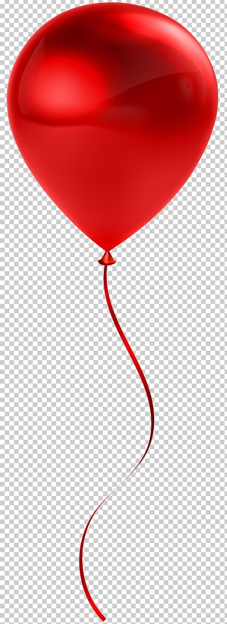 Balloon Red Png Balloon Birthday Objects Party Red Balloons Red Balloon Ballon