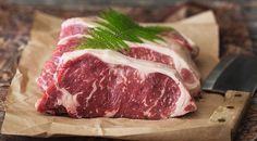 Scongelare velocemente la carne in 5 minuti e senza microonde