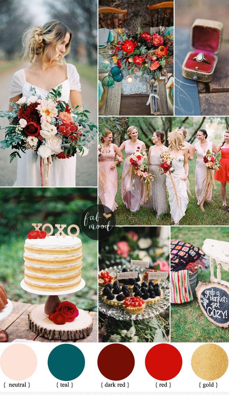 Wedding decorations outside house february 2019  best Dream Wedding images on Pinterest  Wedding ideas Weddings