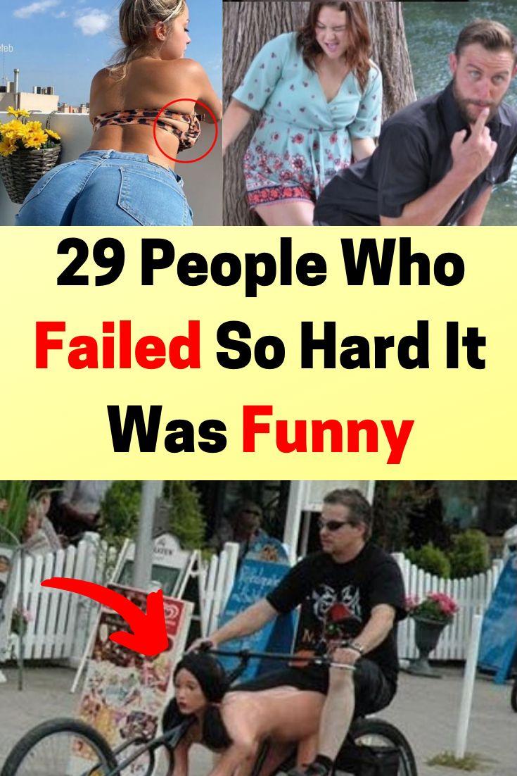 Funny Videos - Funny Fails - Funny Prank Americas