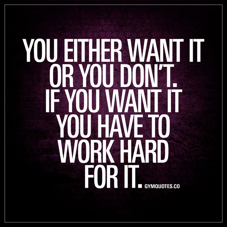 Hard Work Quotes Pinterest: 17 Best Hard Work Quotes On Pinterest