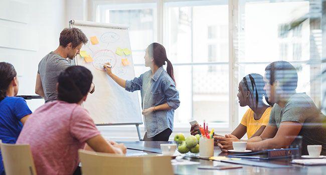 Ergonomia para Empresas em SP | Previwork | Segurança e Medicina do trabalho