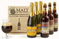 Rare Beer Club | Michael Jackson Beer | Artisan Beers
