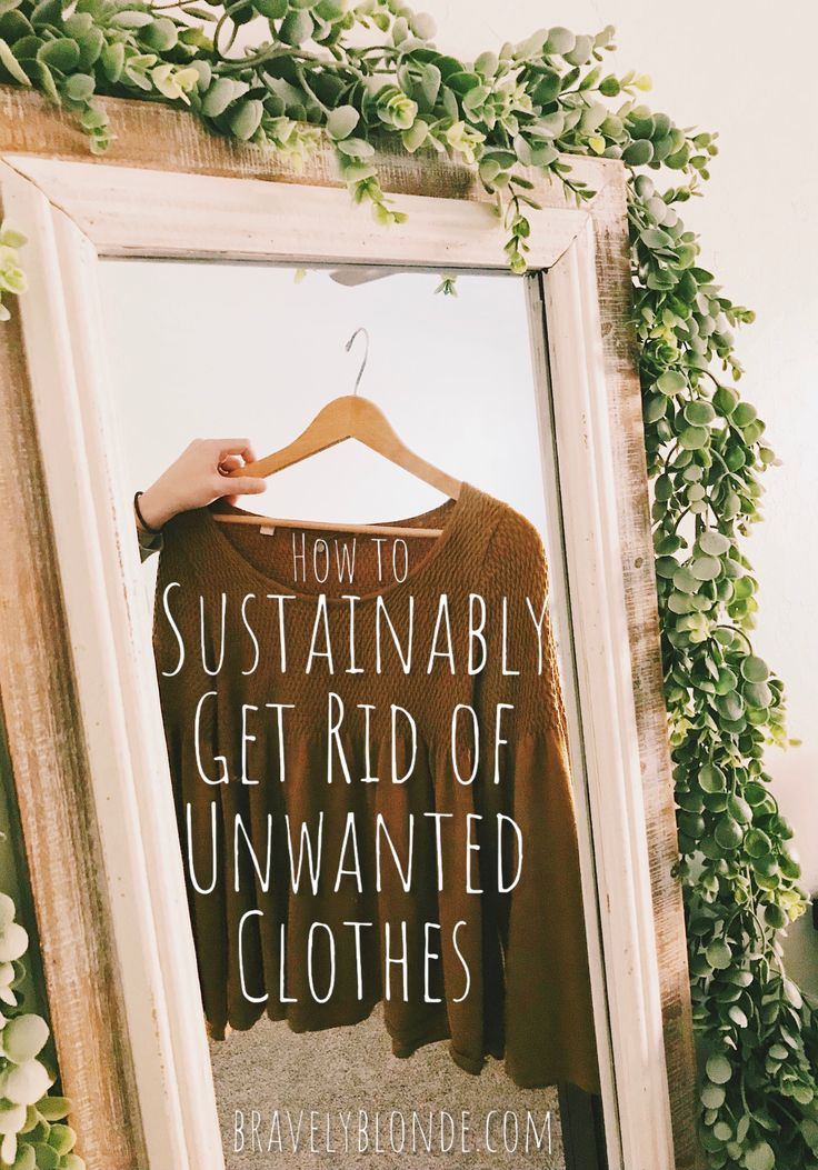 #sustainableclothing #resellclothes #resellfashion #surprisingly #environment