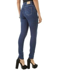 Calca-Jeans-Super-Skinny-Sawary-Azul-Medio-8533233-Azul_Medio_2