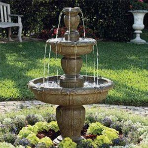 Google Image Result for http://www.fountains101.com/s/10044/MyProducts/tiered_fountains/tiered_courtyard_fountain.jpg