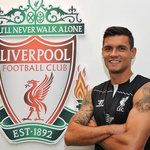 Transfer news: Liverpool sign Croatia defender Dejan Lovren from Southampton