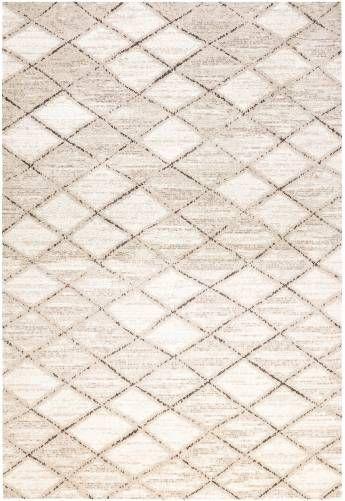 Maisense modern Carpet, rug (ID: 38-22-111) Essenza