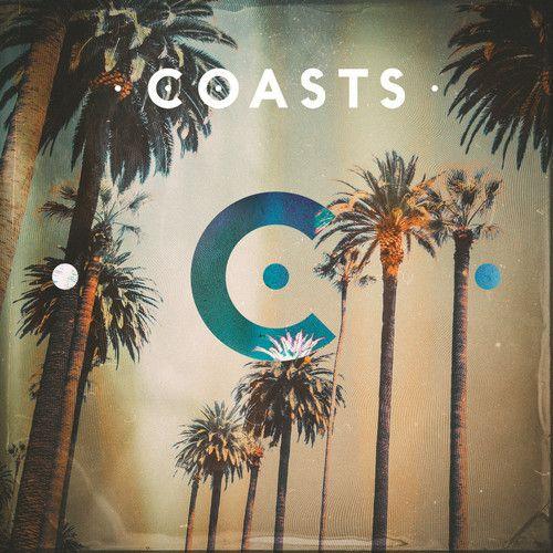 Coasts - Wolves