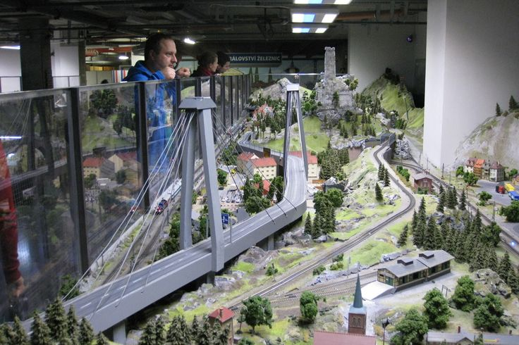 Prague Things to Do with Kids: 10Best Attractions Reviews